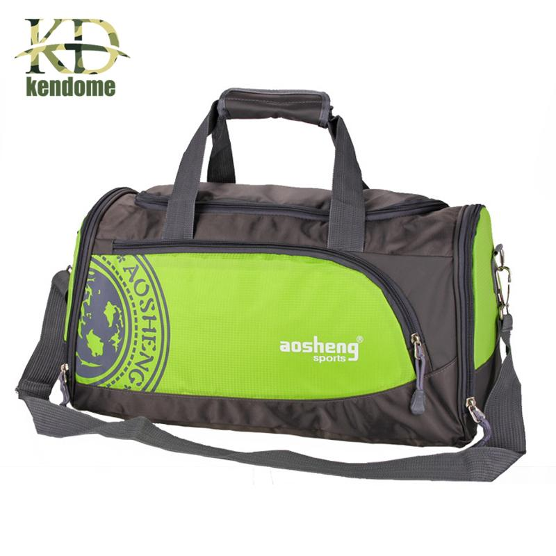 2018 Hot Selling Outdoor Sport Bag Professional Men And Women ... 6de9dd6e0f408