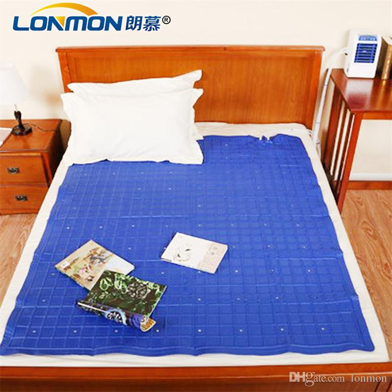 water cooled mattress pad 2019 Energy Saving New Design Water Cooled Mattress Pad With Air  water cooled mattress pad