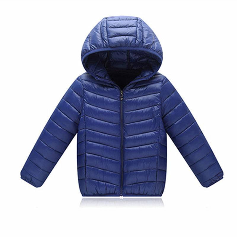 df75f2469308 Binhbet Hot High Quality 2016 Winter Child Boy Down Jacket Parka Big ...