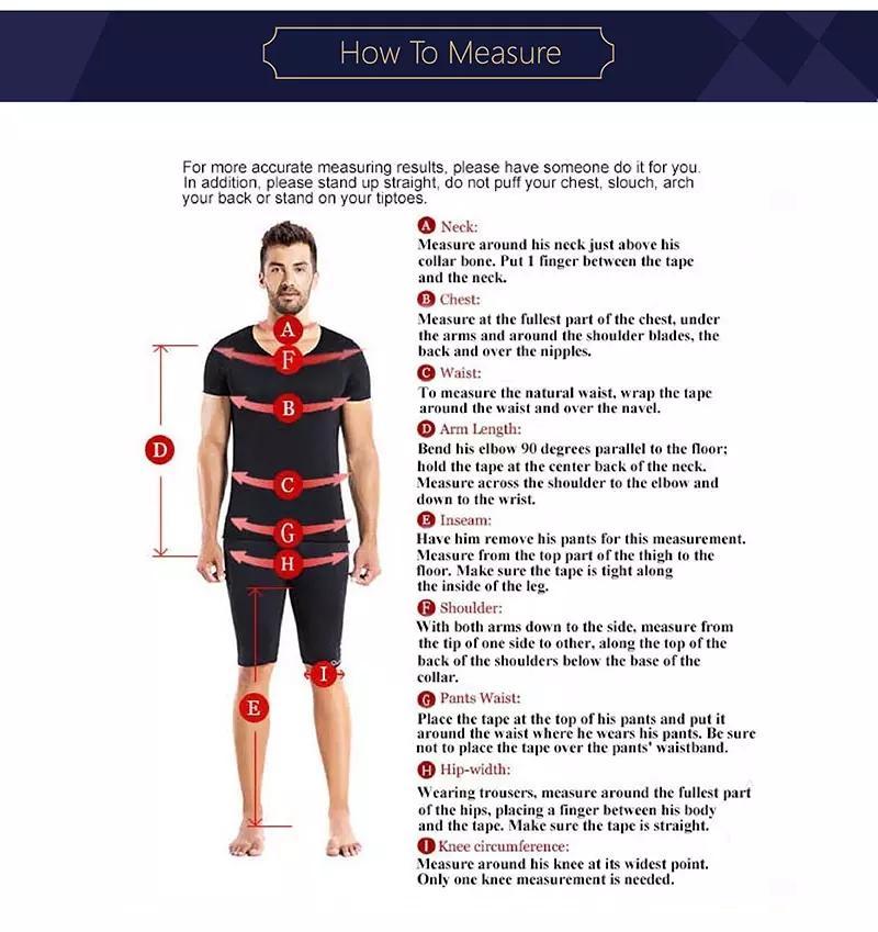 2018 Yaz Beyaz Orta uzunlukta Kollu Kısa Pantolon Erkekler Özel Slim Fit Casual 2 Adet Suits Plaj Parti Düğün Parti Balo Blazer Smokin