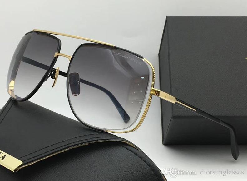 98bd9c42226 2018 Sunglasses For Women Men Brown Brand Designer With Package Sun Glasses  Sunglasses 2018 New For Summer NUMD180621 15 Sport Sunglasses Prescription  ...