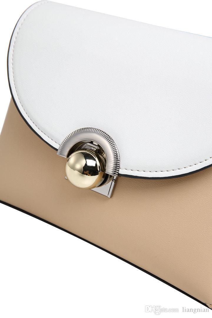 Wholesale Hot Sale With Logo Hh24 BAOBAO Bag Folding Handbag Fashion  Handbags Bao Bao Fashion Casual Tote Fashion Women Tote Japan Quality  Overnight Bags ... 396667cd89230
