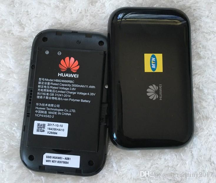New Unlocked Huawei E5577, Huawei 150mbps 4g router Huawei E5577C 150mbps  Fdd Tdd 4g Lte Wireless Router