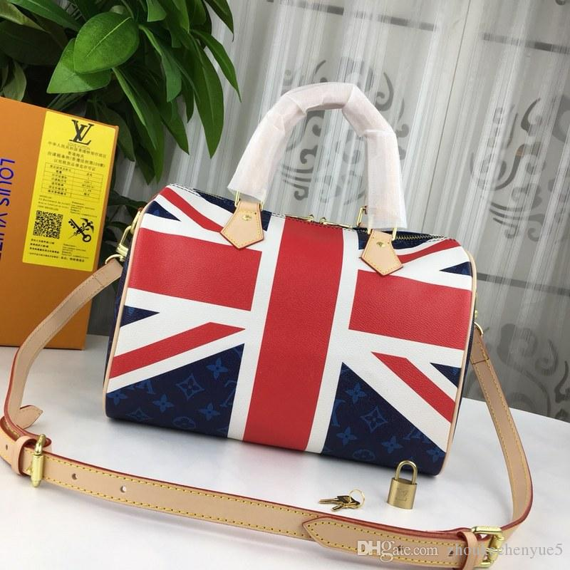 36f9f6dbab Bags Top Quality Siruiyahan Luxury Handbags Women Bags Designer ...