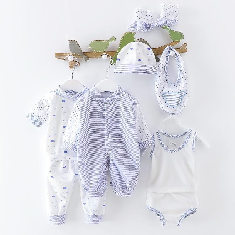 5051b03bd 2019 Baby Clothing Tracksuit Newborn Baby Infant Boy Clothes ...