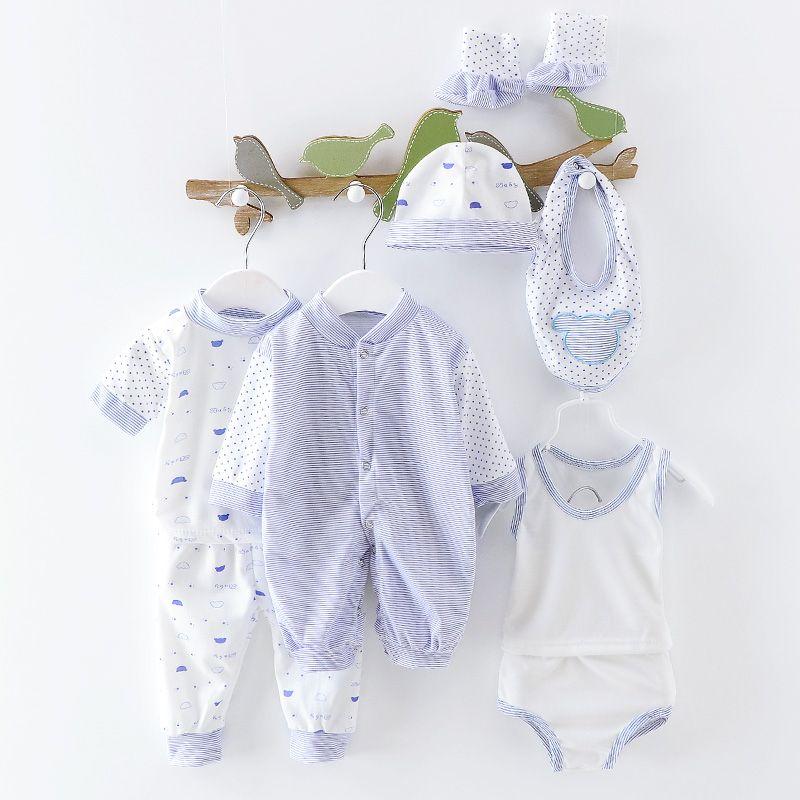 692da93c7dc2e 2019 HH Baby Clothing Tracksuit Newborn Baby Infant Boy Clothes ...