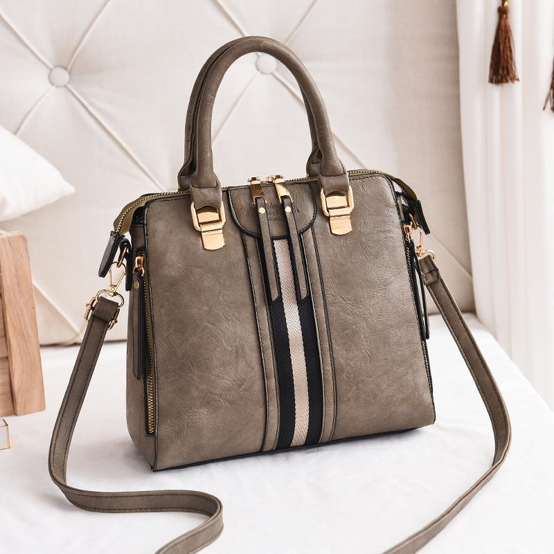 8e6474a52b1 ZMQN Luxury Ladies Hand Bags For Women 2018 Handbags Crossbody Bags For Women  Designer Handbags Leather Designer Handbags Totes From Biuhouse, ...
