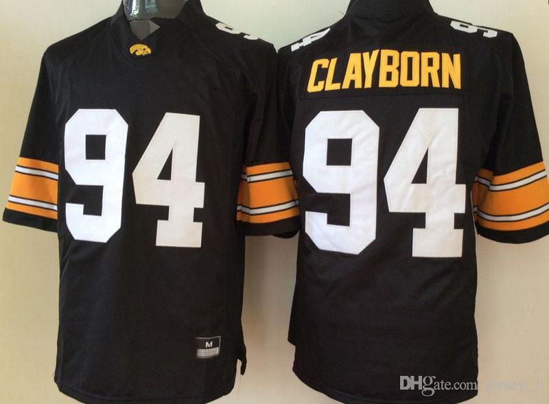 adrian clayborn jersey