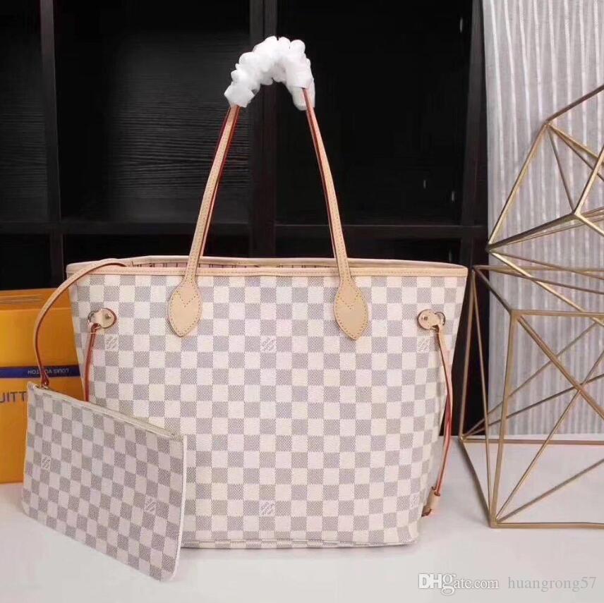 c9670fd3d3 Wholesale Luxury Brand Handbag Famous Designer Men Women Hand Bags Ladies  Shoulder Bag Bow Women Bag Black Beach Bags Women Sac 187 Backpacks Handbags  From ...