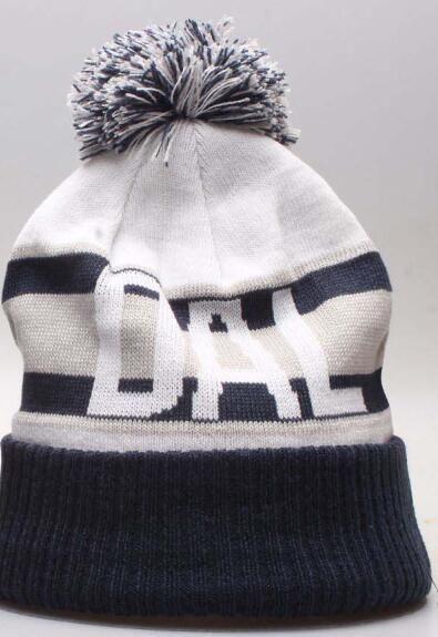 4f875653289876 2019 New Fashion DAL Team Winter Hat Cowboys Beanie For Men Women Knitted  Beanie Wool Hat Man Knit Bonnet Beanies Gorro Warm Cap Custom Beanies  Crochet ...