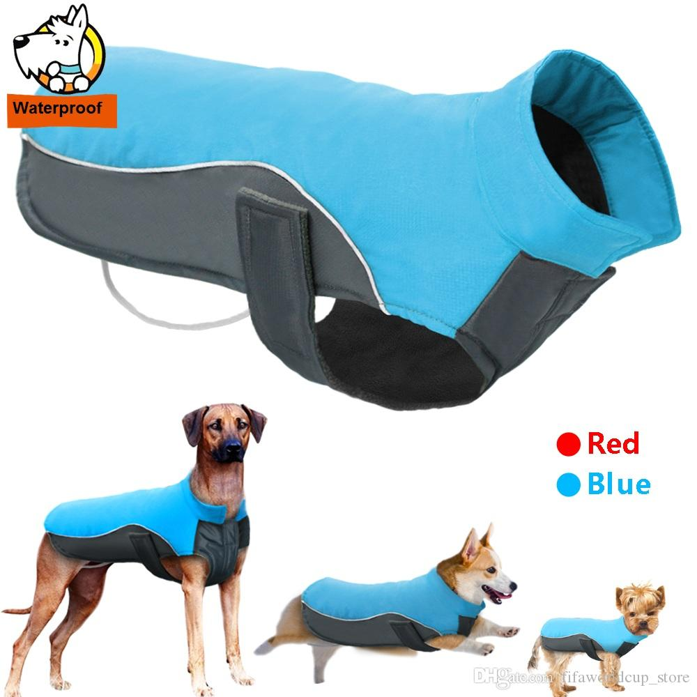 Nice Pet Accessories Dog Vest Mesh Harness Lead Chest Dog Summer Clothes Dog Life Vests High Quality Dog Clothes Spare No Cost At Any Cost Dog Vests
