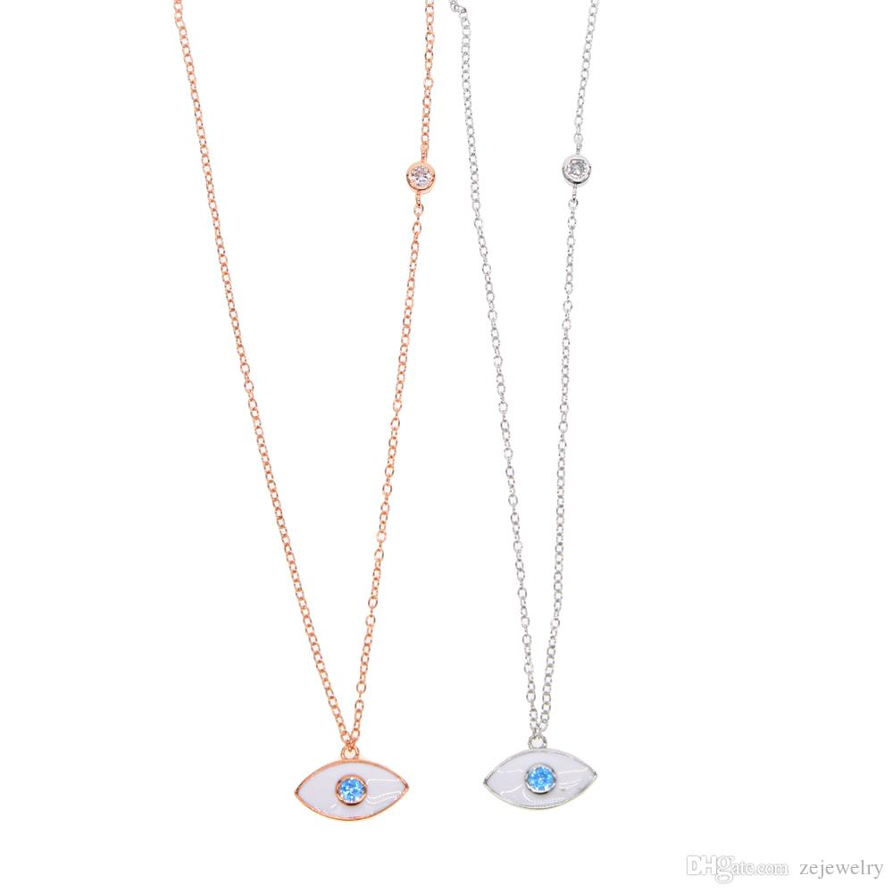 45a03180560507 Cheap I Love Moon Back Daughter Necklace Wholesale Pregnant Necklaces