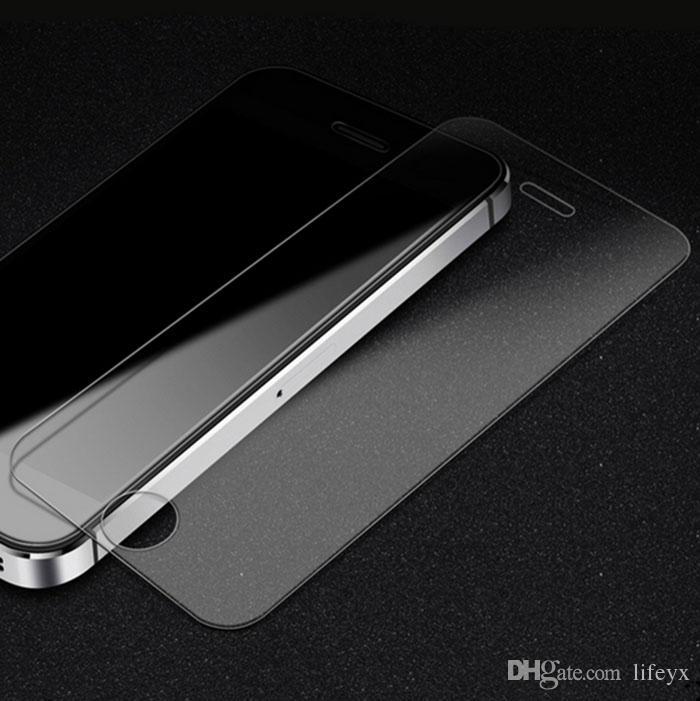 Pour Samsung A12 A31 A31 A01 Core A21 A11 A52 A20 A20 A20 A10E A02S Métro de métro de verre trempé Trempé PCS 9H Protecteur d'écran Film LG Stylo 7 6 5 K51