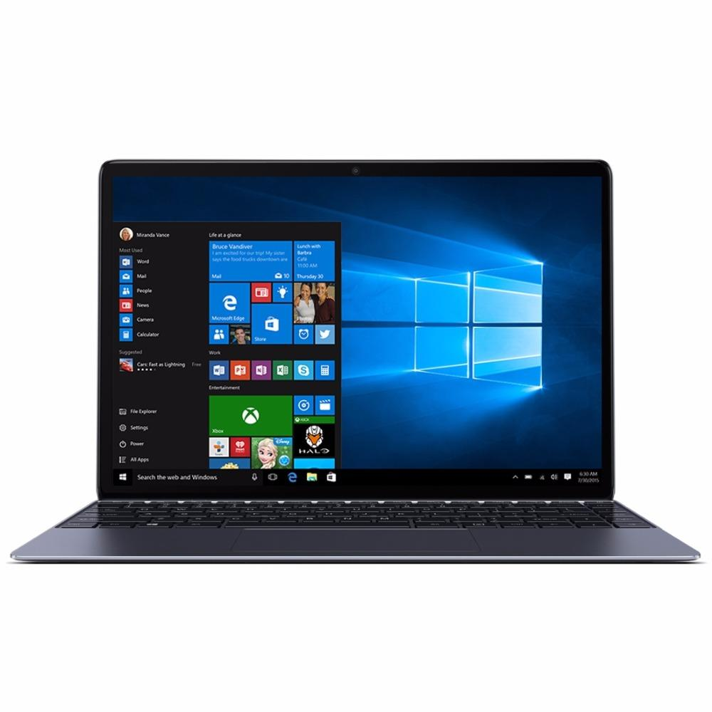 151afe88cc Acheter Ordinateur Portable D'origine ONDA Xiaoma 31 13,3 Pouces 4 Go De  RAM 64 Go De ROM Windows 10 WiFi Quadricœur 2,5 GHz Intel Pentium N4200 De  $482.61 ...