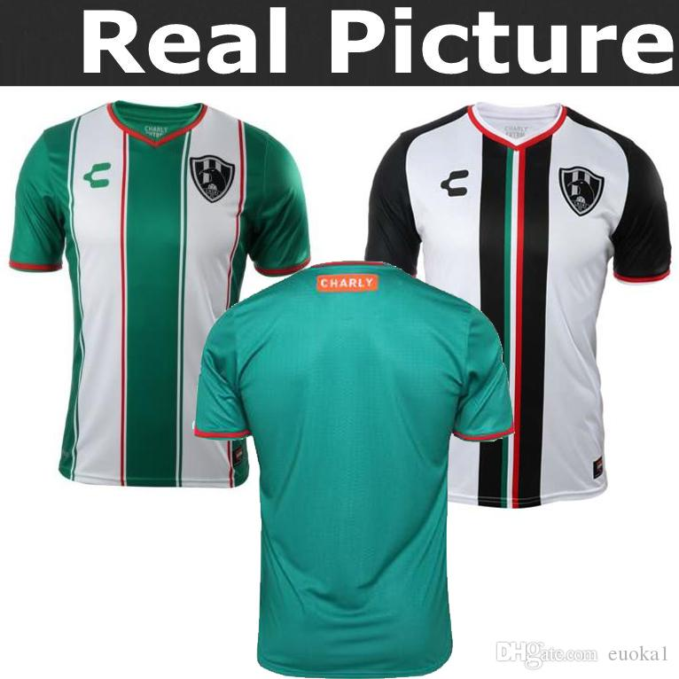 Top Best Quality CLUB DE CUERVOS Jersey 18-19 FABI TORTU ZOMBIE 2018-2019  Maillot De Foot Rugby Shirts CUERVOS ZOMBIE Jersey Online with  20.12 Piece  on . c56f300d4