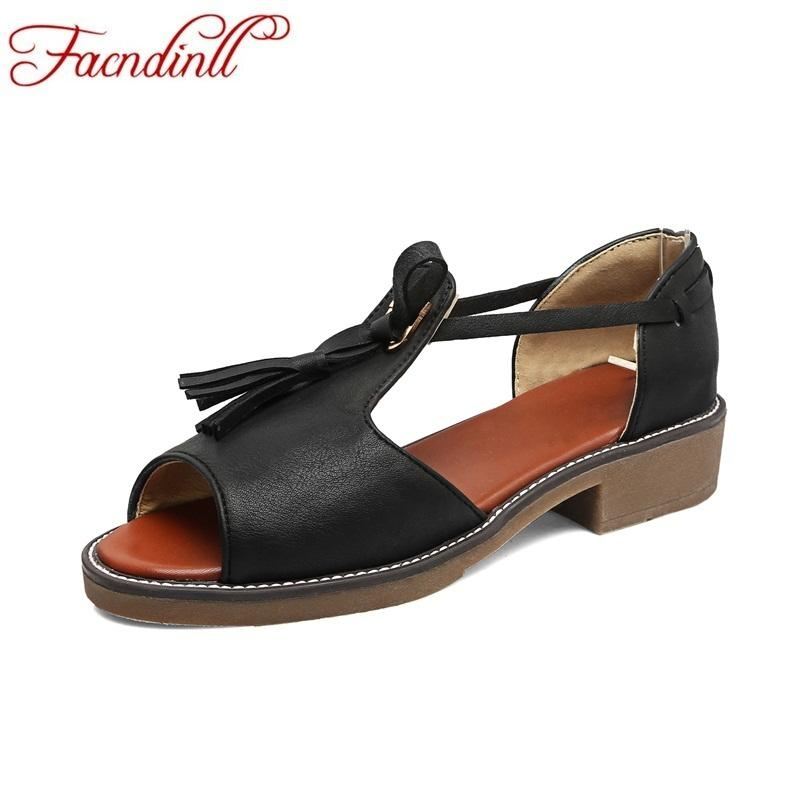 26894872252 Classic Sandals Ankle Strap Summer Shoes Women Platform Sandals Women  Simple Sandals Ladies Black Casual Date Party Dress Shoes Dansko Sandals  Tall ...