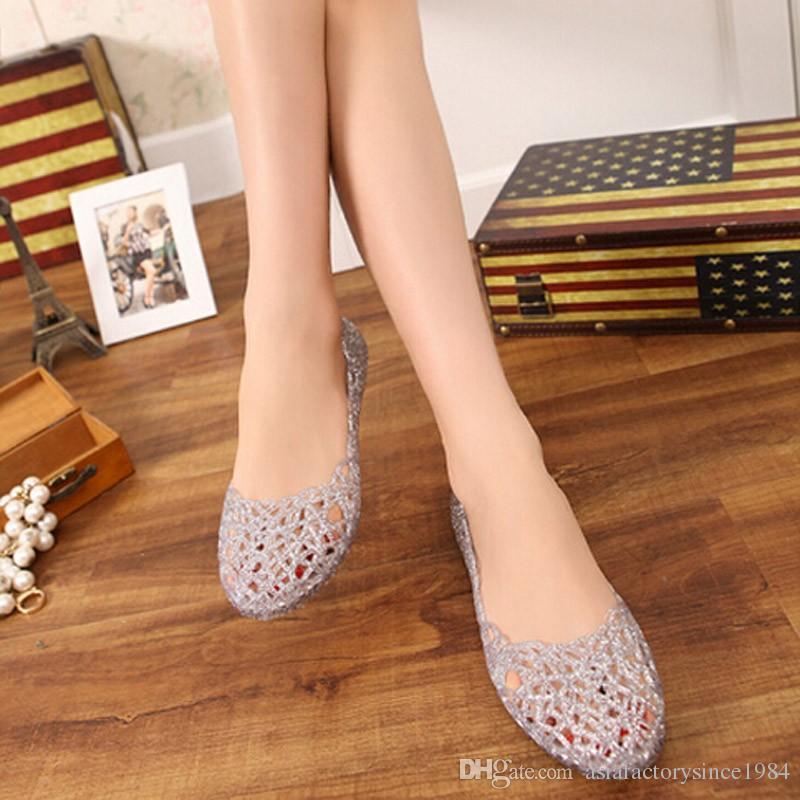 438402b2ca6fe Women s Sandals 2018 Fashion Lady Girl Sandals Summer Women Casual ...