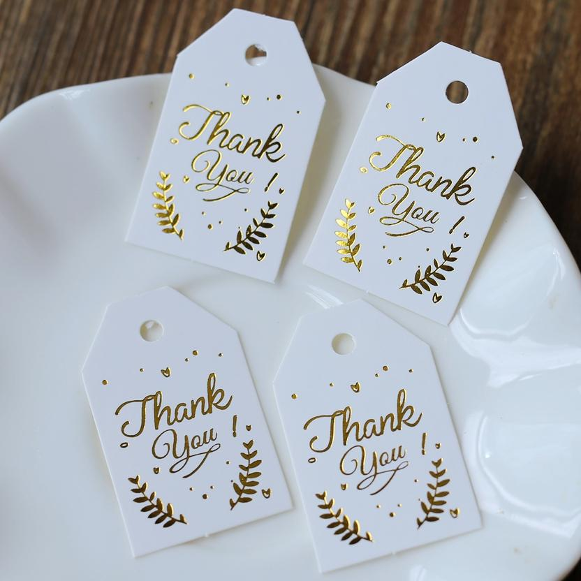 photograph relating to Thank You Gift Tags Printable identify Golden Thank Oneself Tag, Reward Tags, Wedding ceremony Thank Your self Tags,Thank Yourself Printable, Desire Tag 100desktops/great deal