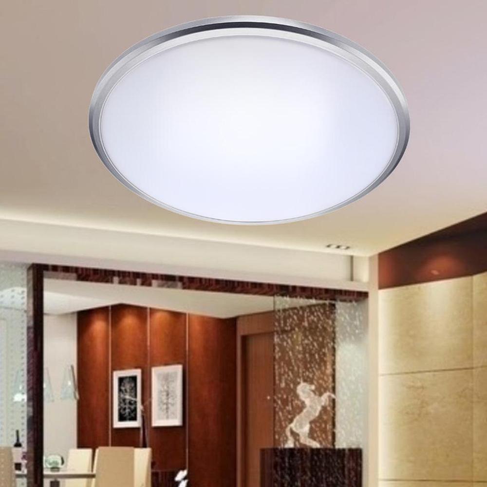 2019 2017 new arrival hot sale led ceiling lights 110v 220v 30w led lamp modern lights indoor lighting for balcony bedroom from cornelius 76 41 dhgate