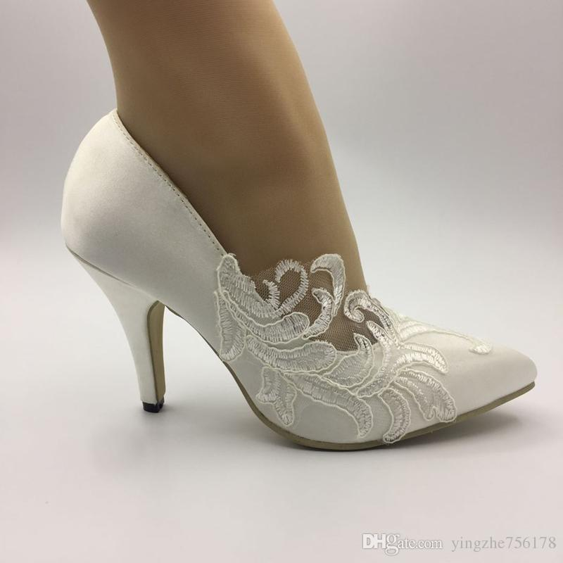 ee0dcb86a5f Cheap Cheap Informal Wedding Dresses Discount Modern Beaded Bateau Sheath  Wedding Dress