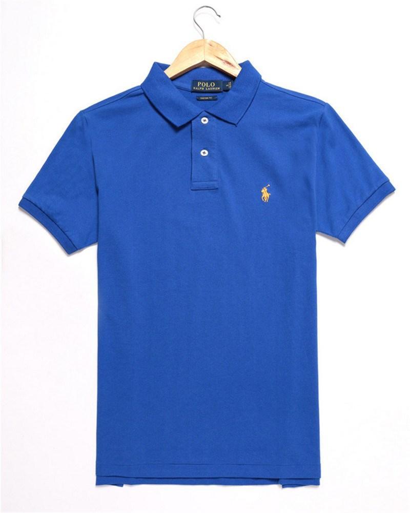 Mainline Menswear Polo Shirts | Az?rbaycan Dill?r Universiteti