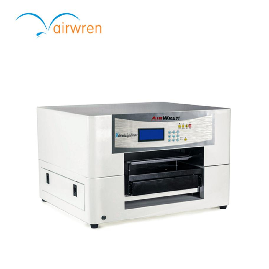 28e56caa8 Digital Dtg Printer Hot Sale A3 Format T Shirt Printing Machine For Multi  Color Image Printer Scanner Copier Printer Server From Tangniao, $3885.16|  DHgate.