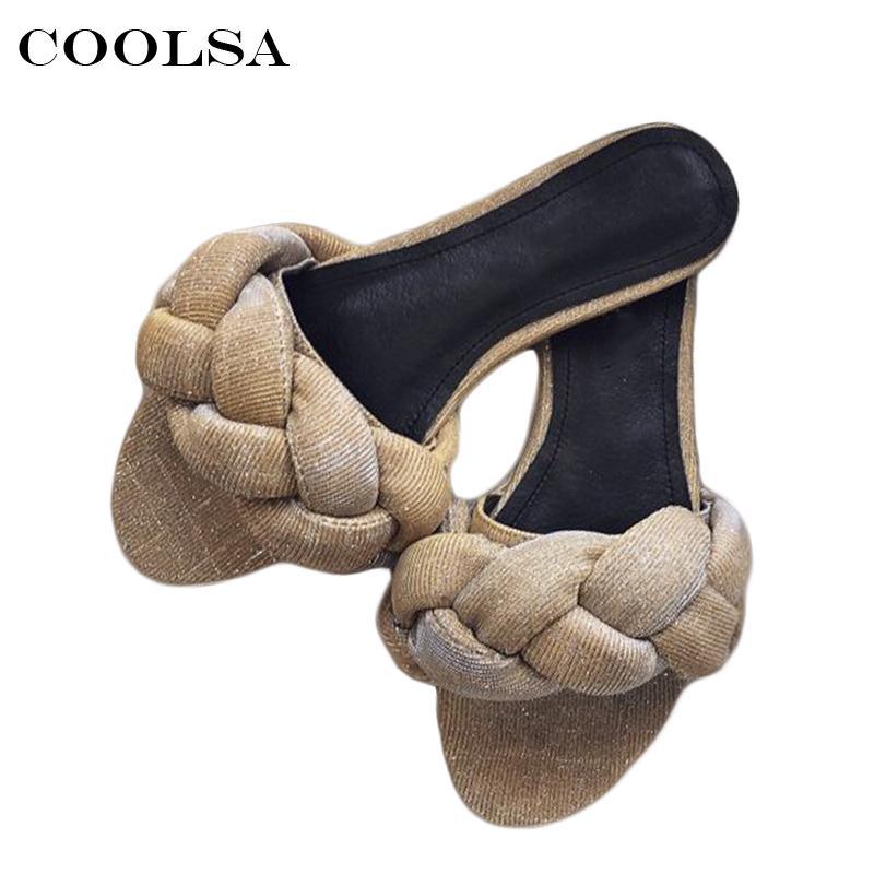 Men's Vulcanize Shoes Realistic Wen Men Women Casual Shoes Black White Canvas Shoes Unisex Sneakers High Top Lace Up Footwear Vulcanized Shoes Flat Big Size 49 Cheap Sales Men's Shoes