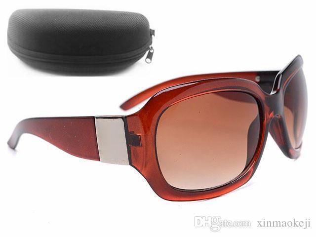 Hot Sale Brand Sunglasses For Women Big Frame Round NICE FACE Sunglasses  Retro Sunglasses A+++ Quality Baby Sunglasses Designer Eyeglasses From  Xinmaokeji 7f34cc7df6