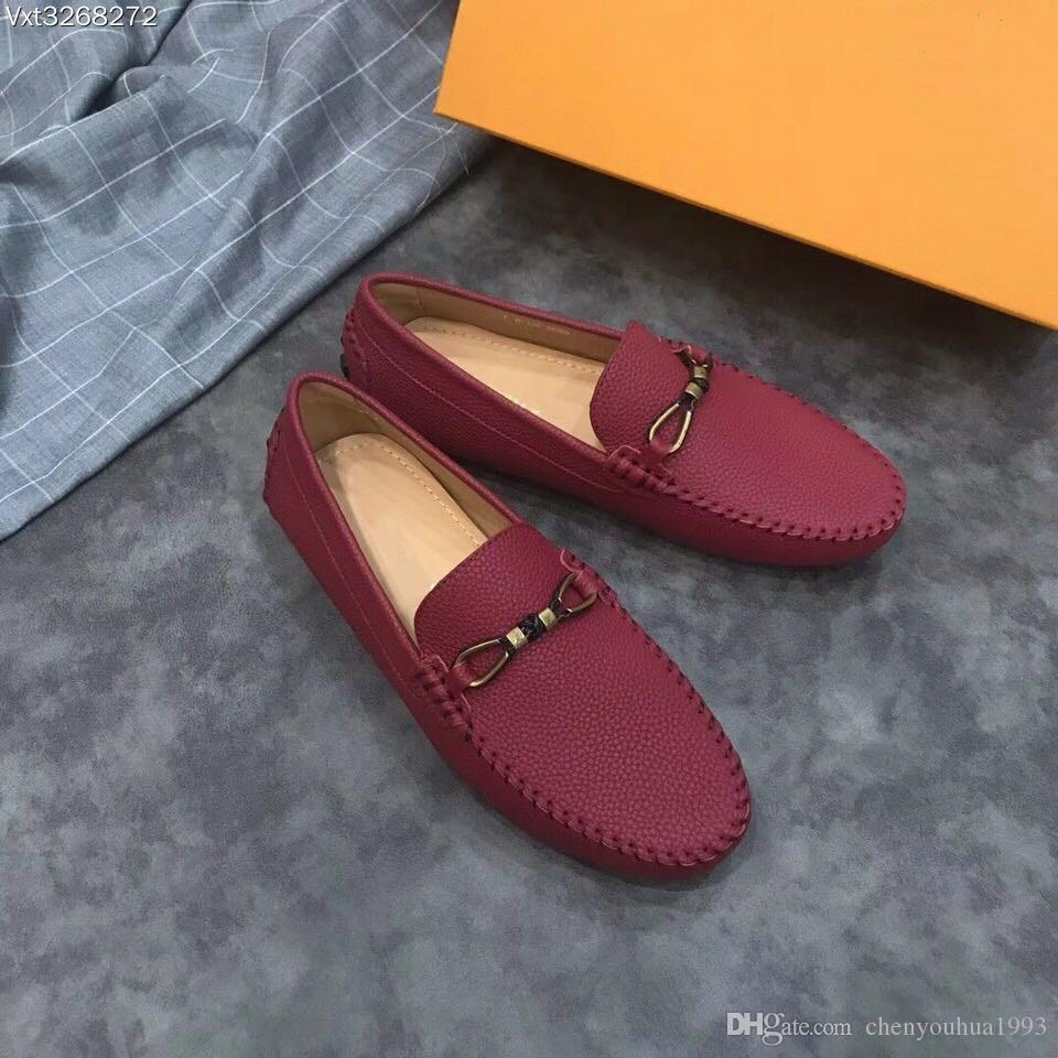 How to Sell Designer Shoes Online images