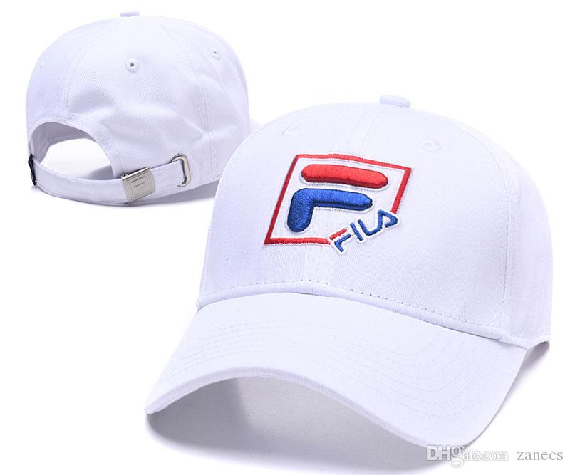 b4b3ae5f462 New AAA Quality Hot Sale Nice Men Women Teams Snapbacks Hats Caps Snap Back Baseball  Hat Cap Hats Caps Mix Zephyr Hats Kids Hats From Zanecs