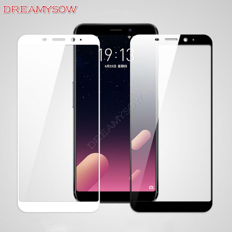 2.5d 9 H Gehärtetem Glas Für Huawei Ehre 5c Displayschutzfolie Telefon Schutzfolie Displayschutzfolie Für Huawei Ehre 5c Glas Handys & Telekommunikation