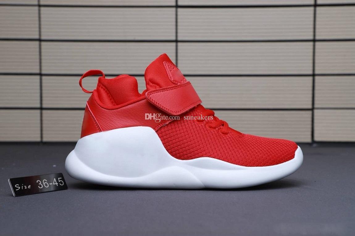 new style compre nike kwazi action sneakers zapatos de punto nuevos para  hombres y mujeres zapatos a10fd6e4748