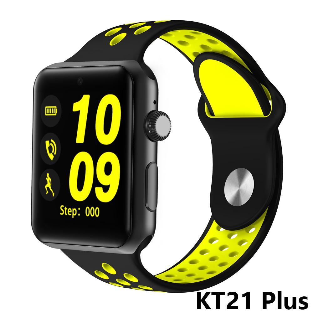 1a64b69ab50 Compre Newwear Relógio Inteligente Cartão SIM Chamada Relogio Pedômetro  Freqüência Cardíaca Relógio Inteligente De Luxo Homens Mulher Digital De  Playnice