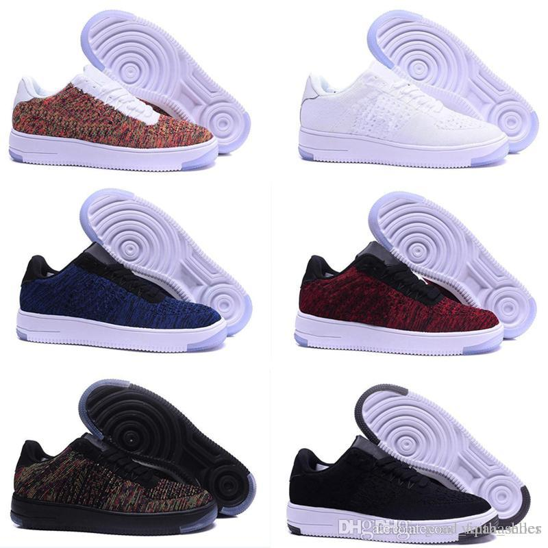 Nmd Off Vans Force Femmes De Low 2018 One Style Ligne Mouche High Shoes Supreme Air Top Nouveau White Hommes Vapormax Nike Line Lover bgyYv67Ifm