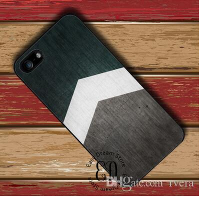 info for f9095 28956 Free Shipping mobile Phone Arrow WIth Green Wood back cover case for iPhone  4s 5 5s SE 5c 6 6s 7 8 Plus X samsung note 8 s9 plus cover
