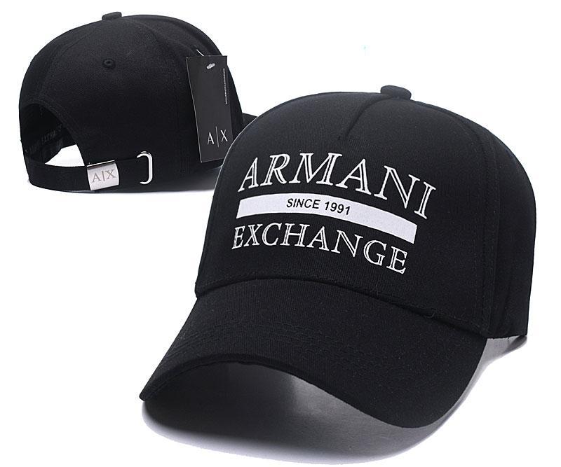 Mens Baseball Cap Luxury Designer Caps Embroidery Dad Hats for Men Snapback  Basketball Hat Golf Sport Adjustable Gorras Bone Casquette Baseball Cap  Designer ... 80fa1c6896a
