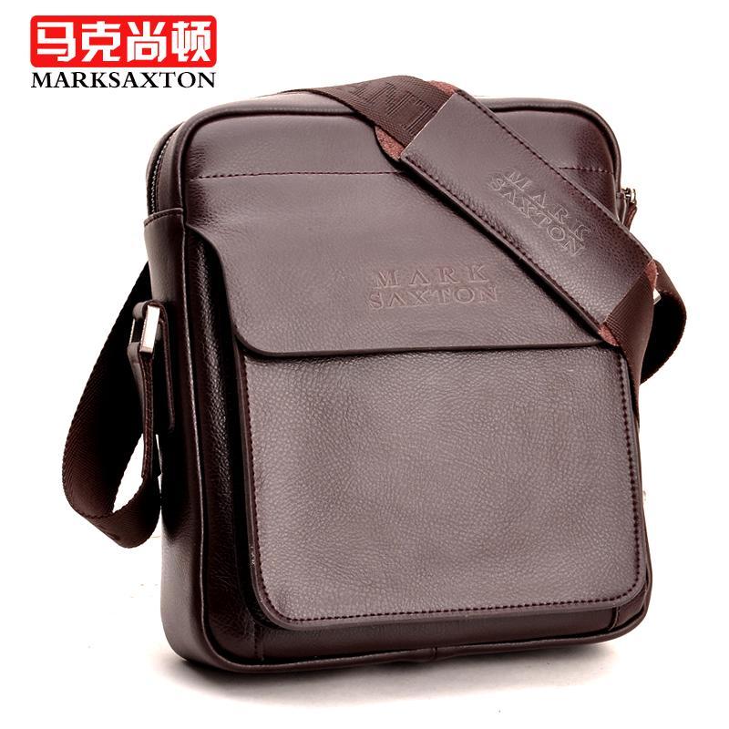 New Collection 2017 Fashion Men Bags b96c5e16fceb8