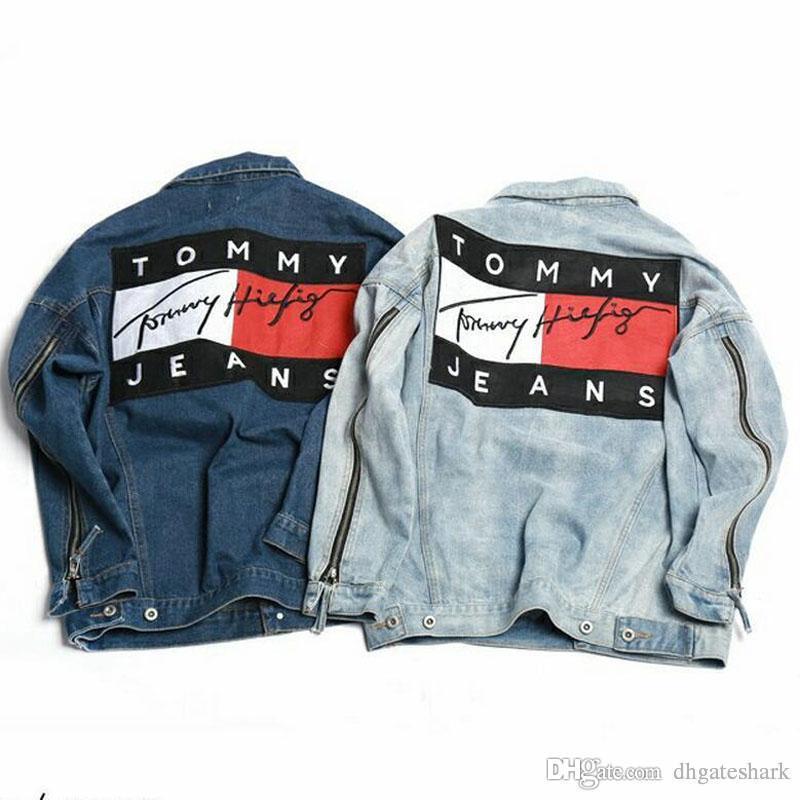 Haute Acheter Veste Jeans Qualité S Denim Hommes Mode Vestes '; De 1v5q1wxrA
