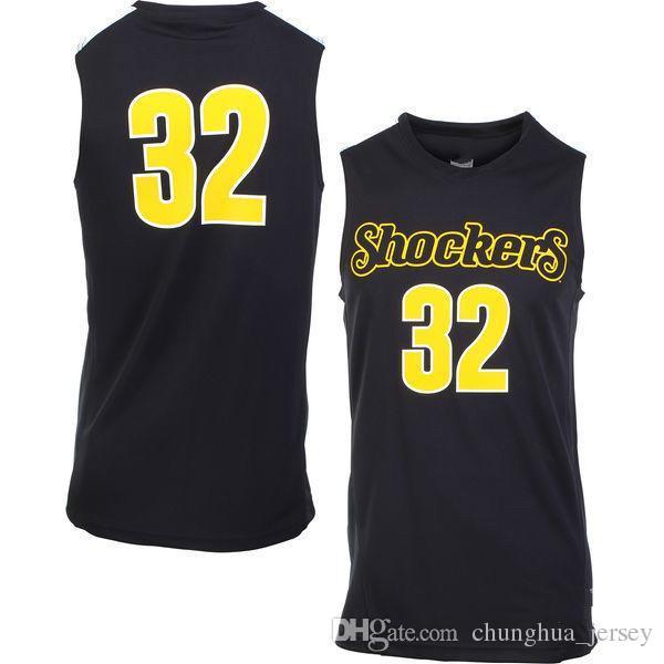 2595c6528 Cheap Usa Basketball Jerseys Best Basketball Jersey Color Yellow Green
