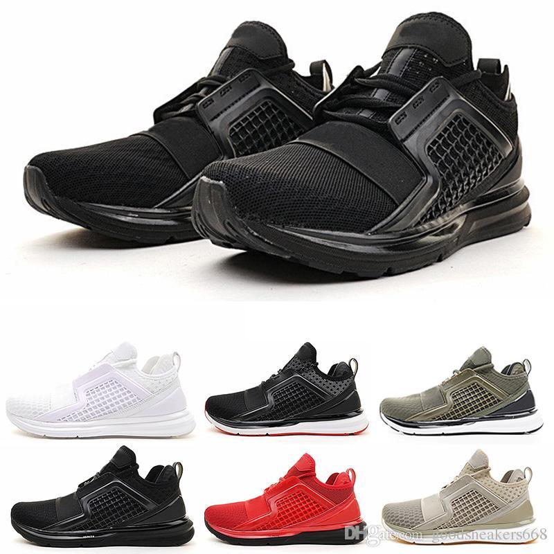 d3d577204b6 Cheap Mens Wide Slip Shoes Best Max Shoes for Cheap
