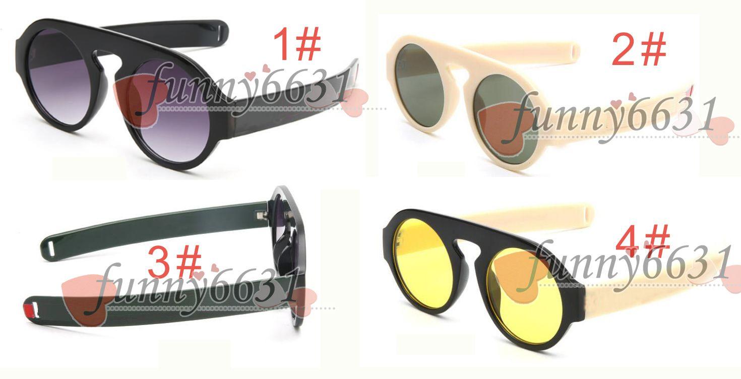 7d1ae9b8e4fa Summer Man Fashion Cycling Sunglasses Women Driving Glasses Riding Wind  Cool Sun Glasses Ladies Becah Sun Glasses Round Glasse Black Free Sh  Sunglasses ...