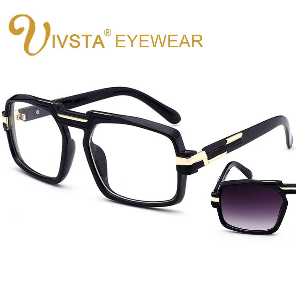 bbd31375bcd CA 635 With Original Logo Of C Z3I Steampunk Sunglasses Men Oversized Glasses  Optical Frame Big Large Brand Design UV400 Custom Sunglasses Heart Shaped  ...