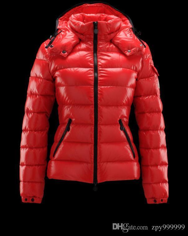 9c558cbf20d78 2019 2018 New Italian Luxury Brand Men S Down Jacket Outdoor Lightweight  Jacket