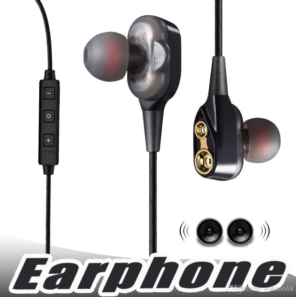 Brilliant Xt 21 Wireless Bluetooth Earphones Sports Headset Double Speaker Wiring 101 Vieworaxxcnl
