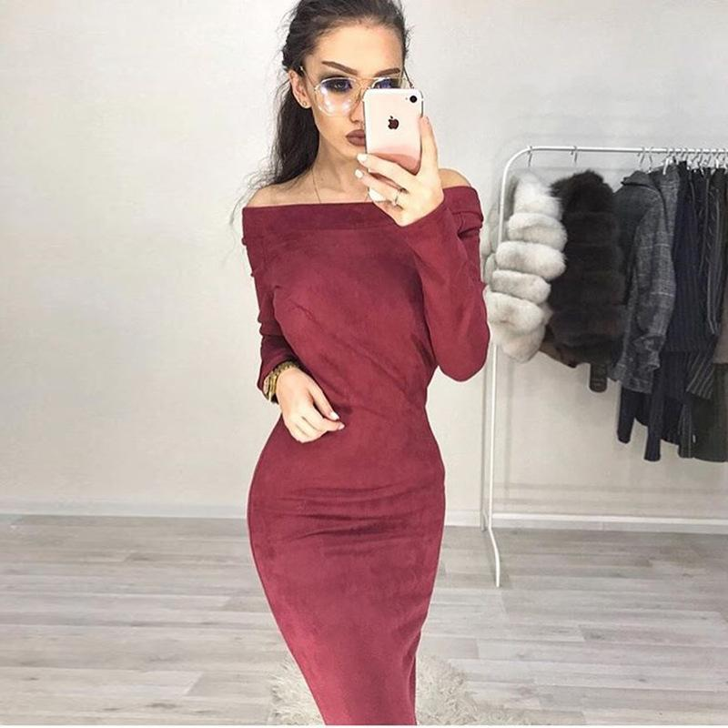 dbaf26f454 2019 Women Plus Size Dress Vestidos 2018 Summer Dresses Striped Half Sleeve  Street Wear Beach Robe Sexy Midi Bodycon Dress From Sdy5, $16.59 |  DHgate.Com