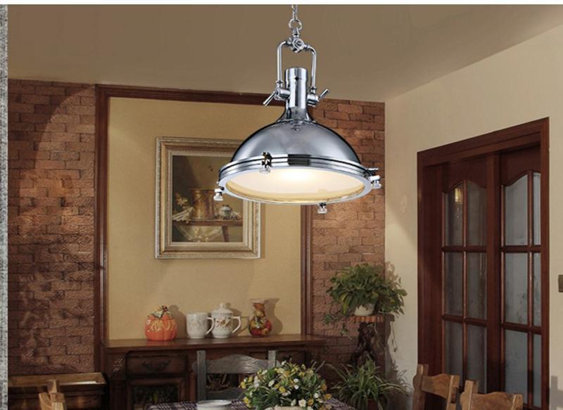 Lampade a sospensione per cucina vintage lampadari a sospensione