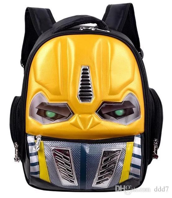54f70524a30b transformers-school-bag-children-4-8years.jpg