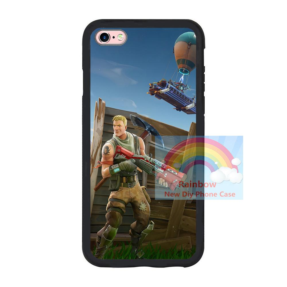 fortnite samsung s6 case