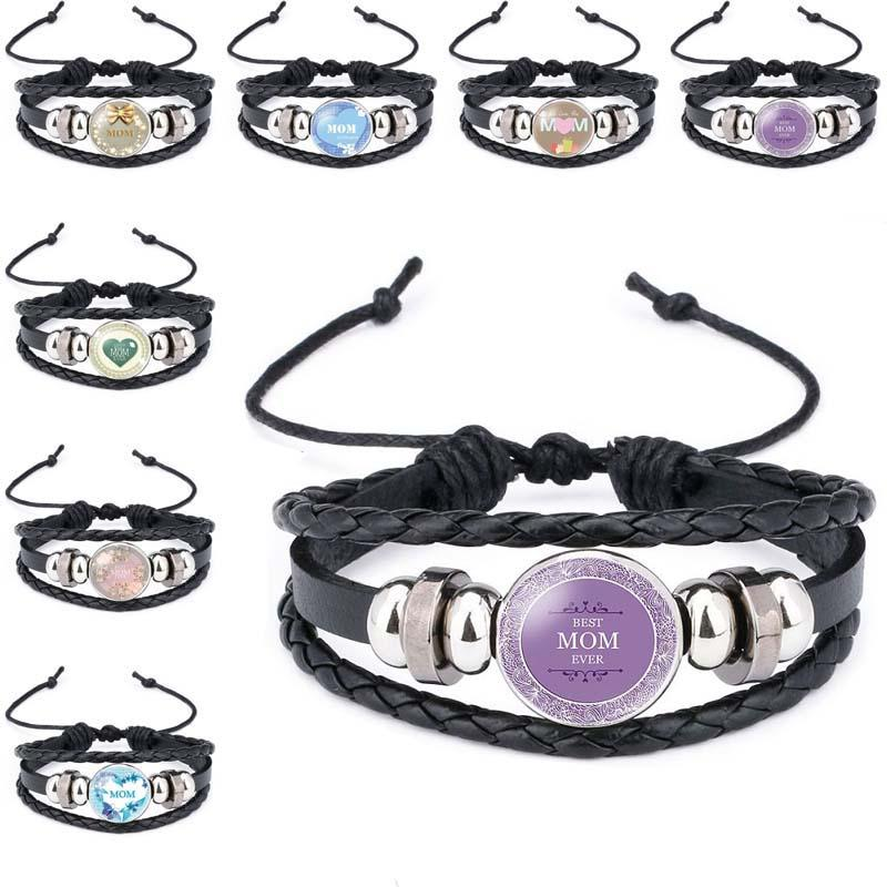 make img very bracelet personal a saint religious on how different cabochon free to in way with tutorial pictures something projects