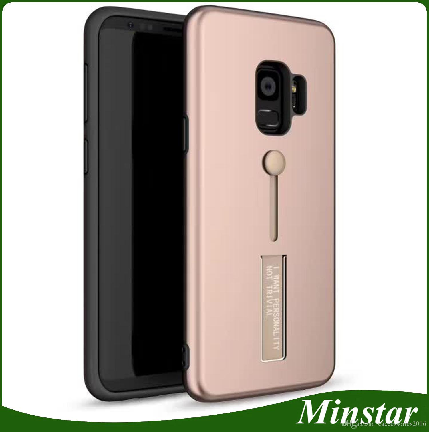 For279 Ring Stand Case For Uk Providers Huawei P Stmart Shock Armor Phone Cover Case Cell Phone Cover Cell Phone Wallet Case From Eaccessories2016